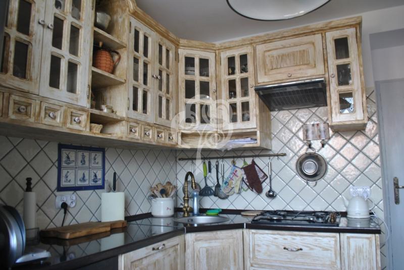 Drewniane Meble Kuchenne Kuchnia Knurów Woj śląskie